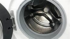 wie reinige ich meine waschmaschine waschmaschine reinigen so geht s richtig frag mutti