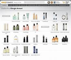 100 sicher bestellen kosmetik auf rechnung kaufen