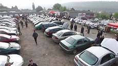 casse auto careco foire 224 15 euros chez careco rouen 5 et 6 mai 2017