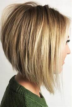 67 ideas of inverted bob hairstyles to refresh your style bob haircuts inverted bob