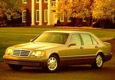 blue book value for used cars 1991 mercedes benz s class regenerative braking 1996 mercedes benz s class pricing reviews ratings kelley blue book