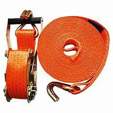 spanngurt mit haken spanngurt mit haken l x b 8 m x 50 mm zugkraft 2 000 dan bauhaus