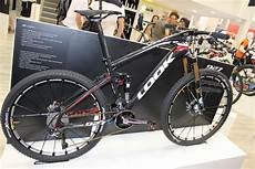 salon du cycle 2014 l eurobike d 233 finit les tendances 1 2 actualit 233 v 233 lo