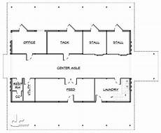 horse barn house plans horse barn plans and design dc builders