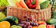 a balanced diet for vegans good food