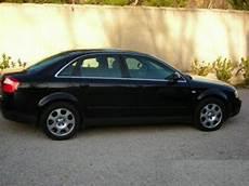 voiture audi a4 voiture d occasion audi a4 2 0l 130cv multitroni 2005 berline loiret 8688