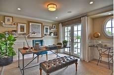 beautiful home offices 10 cheerful home offices with beautiful style