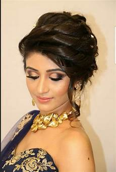 Cool Indian Hairstyles