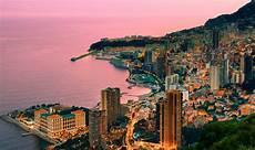 monte carlo best things to do in monte carlo city breaks