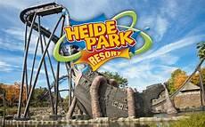 heidepark soltau gutschein 2015 heide park maskottchen wumbo kehrt zur 252 ck in den freizeitpark parkerlebnis de
