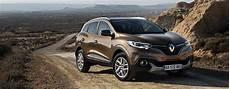 Renault Kadjar Gebrauchtwagen Kaufen Bei Autoscout24