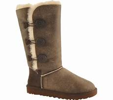 womens ugg bailey button triplet bomber free shipping