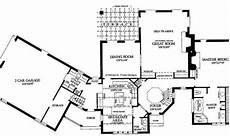hanley wood house plans stunning hanley wood house plans 10 photos house plans