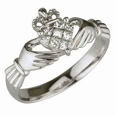 i would love the most expensive claddagh ring the site i would also feel super uncomfortable