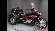 honda goldwing 1500 1989 honda gl1500 goldwing 1500 motor trike national