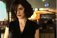 Weisz Considered For The Thin Remake With