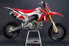 bbr pit ride pit bike motocross bikes honda dirt bike