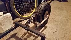 20151111 175347 roller anh 228 nger selber bauen bitte um