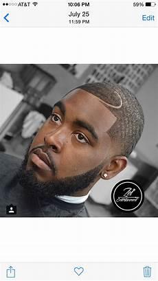 clean taper fade waves cut mohawk burst fade 2017 short hair cuts beard haircut hair cuts