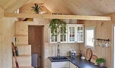 Tiny House Tchibo - voll im trend tchibo verkauft jetzt tiny houses im