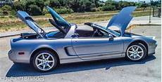 find used 2000 acura nsx t coupe 2 door 3 2l in mill