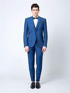 Costume Homme Mariage Bleu Costume Homme Mariage Bleu Le Mariage