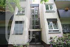 2 zimmer in berlin lichterfelde kaufen ar immobilien