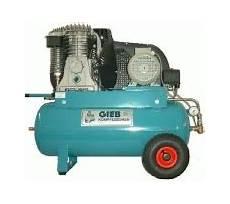 kompressoren gieb gieb kompressoren gmbh
