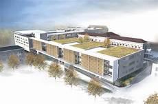 centre hospitalier de montluçon centre hospitalier montlucon 03 itc