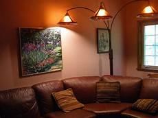 Modern Light Fixtures For Living Room