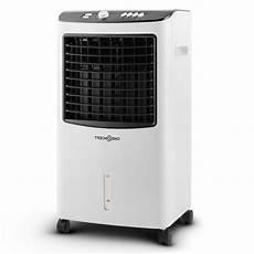 Preise Und Kosten Klimager 228 Ten Deine Mobile Klimaanlage