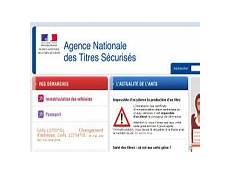 carte grise site du gouvernement les 3 nouveaux de l agence nationale des titres