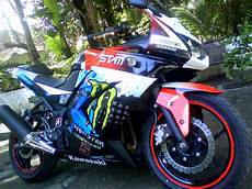 250 Modif Cb by 250 Modifikasi Cb Thecitycyclist