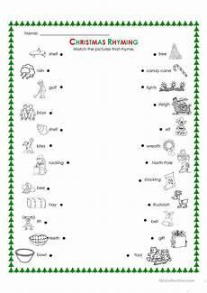 cvc words bingo worksheet free esl printable worksheets