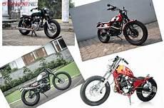 Biaya Custom Motor by Bikin Motor Custom Berapa Sih Biaya Waktu Dan Apa