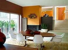 find the best interior paint ideas behr interior paint interior paint reviews home design