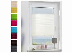 Fenster Jalousien Ohne Bohren - lichtblick plissee klemmfix ohne bohren verspannt lidl de