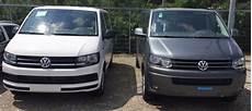 Unterschied Multivan Caravelle - vw multivan 6 1 family reimport eu neuwagen neufahrzeug