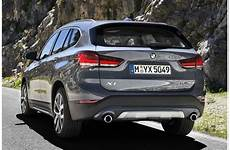 refreshed 2020 bmw x1 all you need to u s news