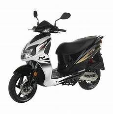 list of sym jet 4 50 motorcycles