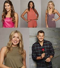 the bachelor 2019 spoilers who are colton s 4