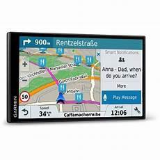 garmin drive smart 61 lmt d eu navigationsger 228 te