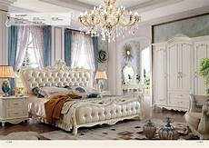 Living Room Furniture Free Delivery 2018 bedroom set and living room furniture free shipping