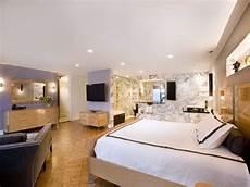 Basement Bedroom Ideas No Windows by 17 Appealing Bedroom Basement Ideas For Guest Room