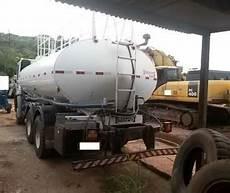 caminhoes vw 31320 pipa 20 000 litros ano 2008 r 155000 agroads