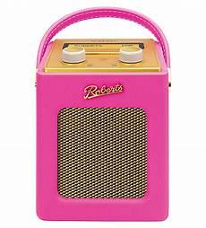 revival mini dab fm radio selfridges