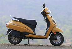 honda activa review does honda activa 5g anything new to offer