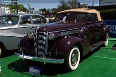 1938 Buick Images - 1938 buick series 40 special images photo 38 buick mdl