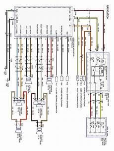 mitsubishi triton trailer wiring diagram wiring solutions