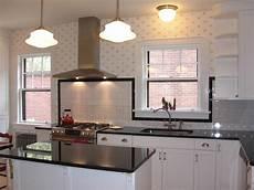 Kitchen Designs York by 1930s Deco Kitchen Traditional Kitchen New York